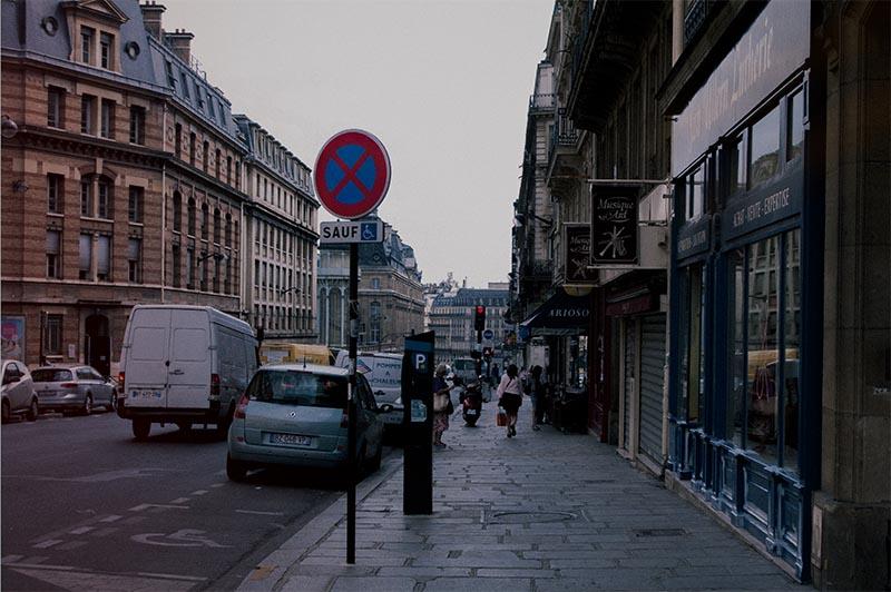 pasquet_paris