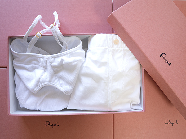 pinkgiftbox_pasquet