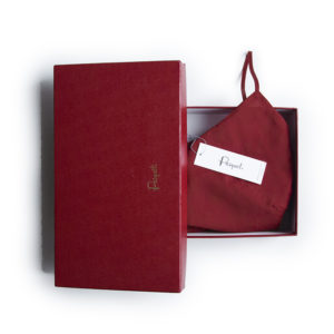 giftbox_laonraspberry_pasquet