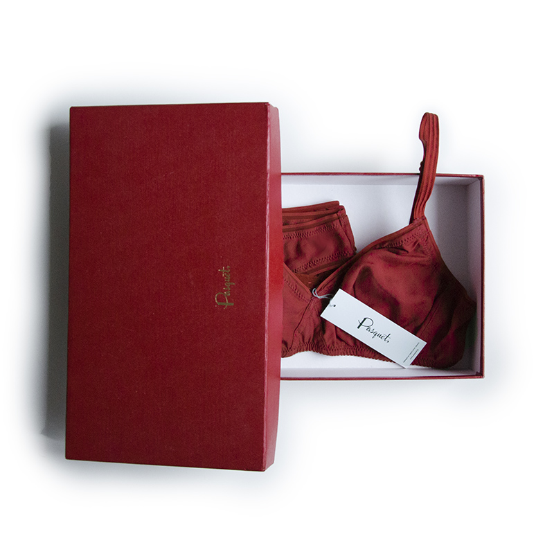 giftbox_raspberry_pasquet