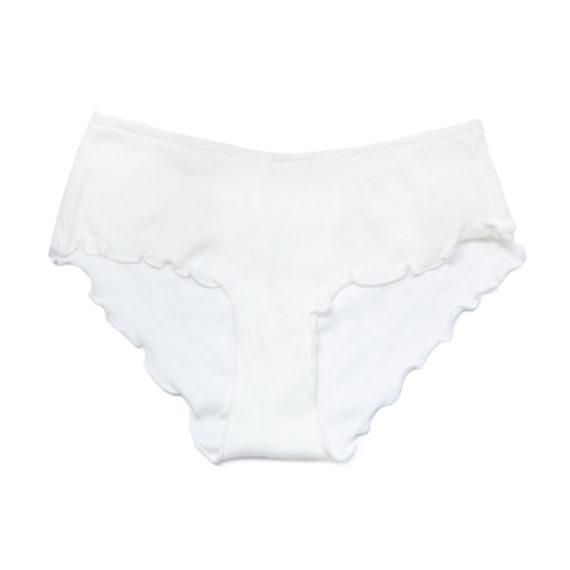 jerseyfrill-white2