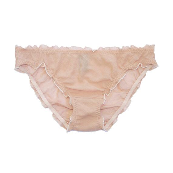 frill pink 1-2