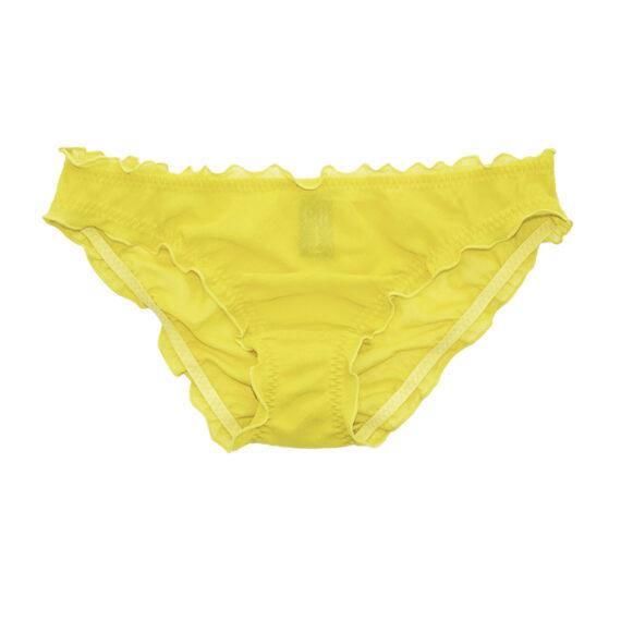 frill yellow1-3