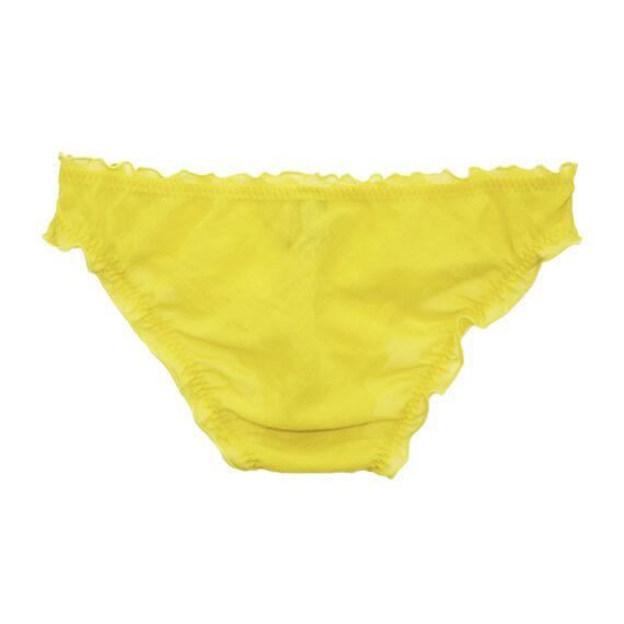 frill yellow2-3